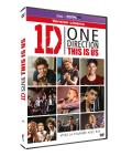 dvd this is us