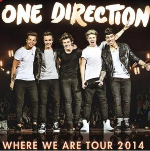 Where_We_Are_Tour_2014