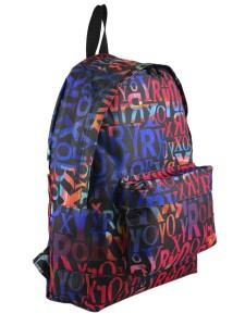 mon sac a dos roxy
