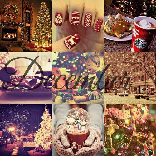 Décembre 2