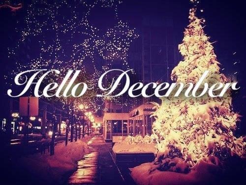 Décembre 1