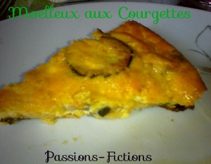 Moelleux courgettes 2
