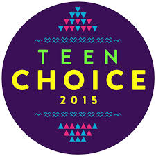 Teen_Choice_2015