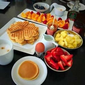breakfast 4