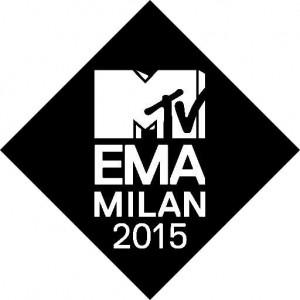 MTV EMA 2015