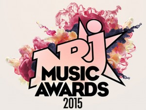 NRJ Music Awards 2015 2