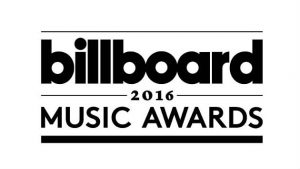 Bilboard Music Awards