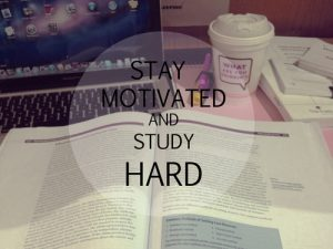 Conseils Motivation