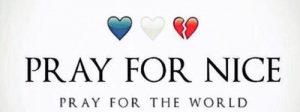Pray For Nice 4